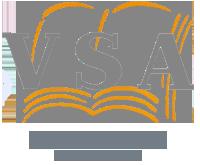 logo école Val Saint André